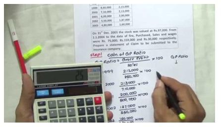 Advanced accounting homework help