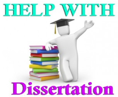 dissertation help australia The ultimate academic essay writing service in australia if you are a student, you are probably struggling with various essays, term papers, research papers, case studies, business plans and other assignments that you must handle within a given deadline.
