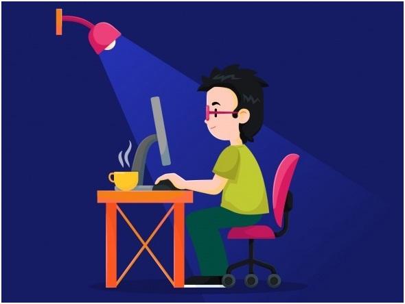 Computer science help online