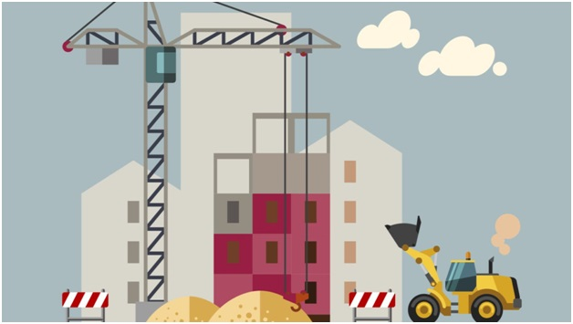 Construction Management Assignment Help Australia