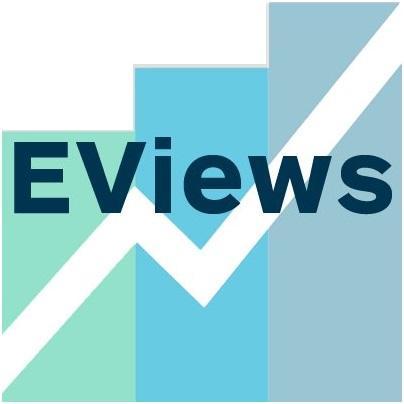 E Views Assignment Help Australia
